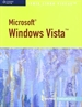 Portada del libro WINDOWS VISTA GUIA VISUAL